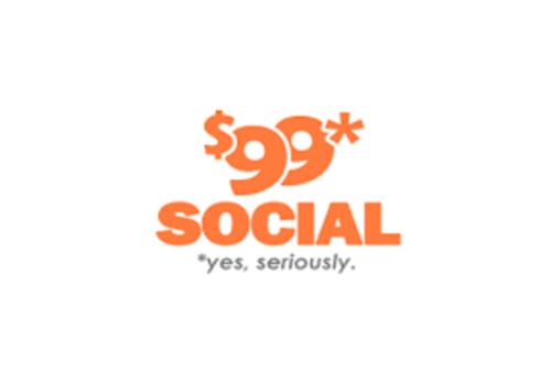 99SOCIAL