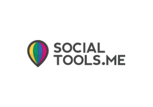 SOCIALTOOLSME