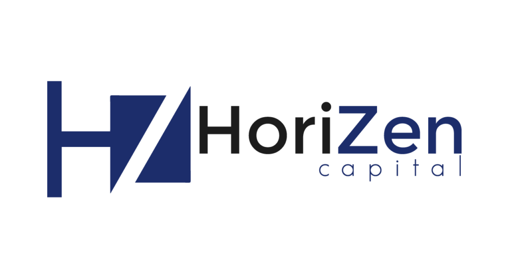 Official Launch of HoriZen – Acquiring SaaS Companies