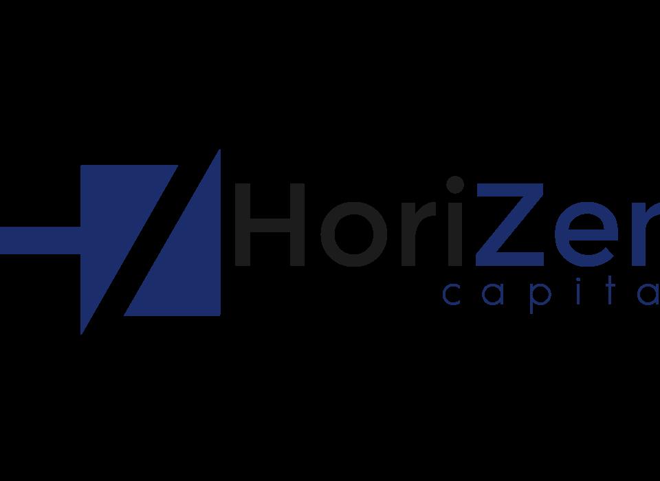 Horizen capital