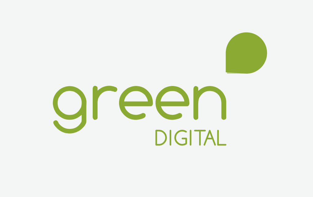 Green Digital
