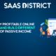 Profitable Online Businesses Jaryd Krause