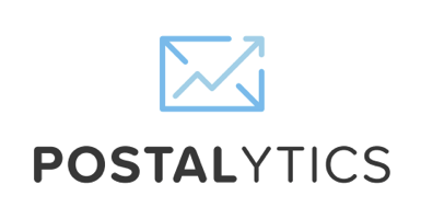 Postalytics Logo