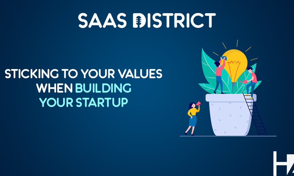 Balsamiq and SaaS District